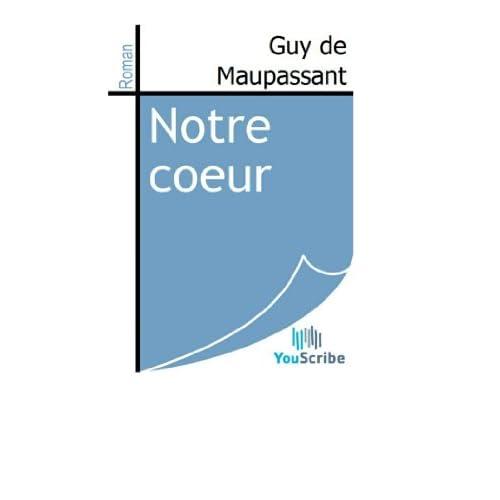 Dissertation Maupassant La Parure