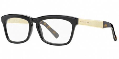 Balenciaga BALENCIAGA 0148 color ANW Eyeglasses