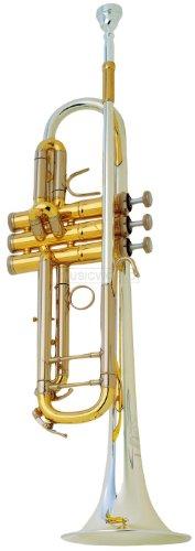B&S 3137/2 ST L in B Trompete