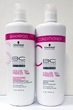schwarzkopf-bc-new-formula-color-freeze-shampoo-conditioner-338oz-with-pumps