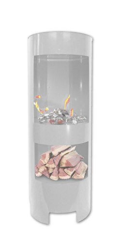bbt-metall-gelkamin-saule-1-meter-hoch-weiss-mit-extra-holzfach-breite-37cm-hohe-100-cm-tiefe-35-cm-