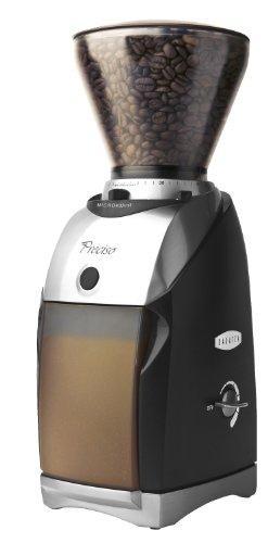 Baratza Preciso Coffee Grinder 685