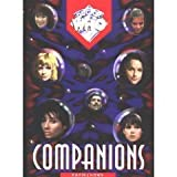 img - for Companions (Doctor Who) book / textbook / text book