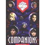 Doctor Who. Companions