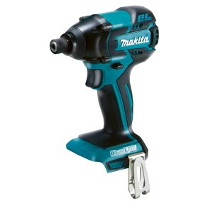 Makita LXDT08Z 18-Volt LXT Lithium-Ion Brushless Impact Driver