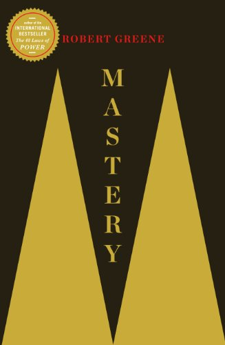 Mastery price comparison at Flipkart, Amazon, Crossword, Uread, Bookadda, Landmark, Homeshop18