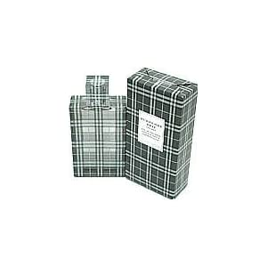Burberry Brit by Burberry – Mini EDT .14 oz For Men