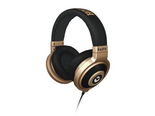 Razer-Kraken-Pro-Analog-Gaming-Headset