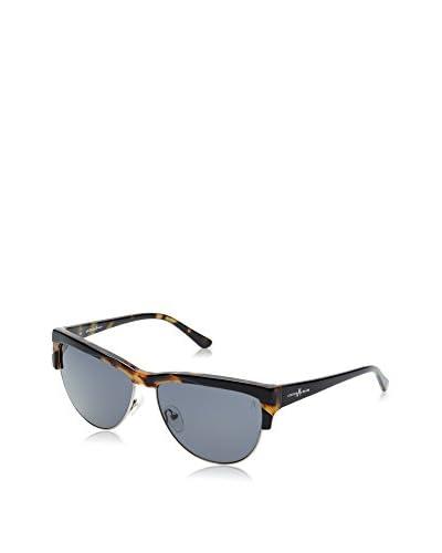 Guess Gafas de Sol GM0662_D45 (59 mm) Marrón