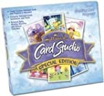 Nova Hallmark Card Studio Special Edi...