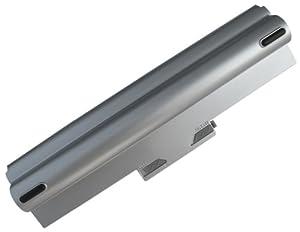 Bps13 battery