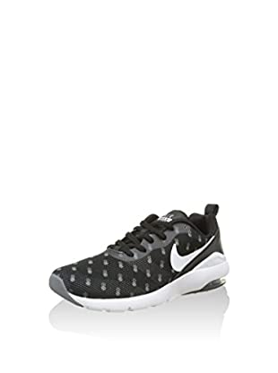 Nike Zapatillas Wmns Air Max Siren Print (Negro / Blanco)