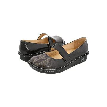 b8c0f7a324bd Review Alegria Women s Feliz Mary Jane Shoes - Detesebongi