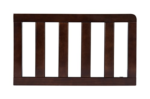 Baby Bed Gate front-1071767