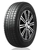 [225/65R17 102Q] TOYO(トーヨー) TRANPATH MK4a (トランパス MK4アルファ) TAMK4A スタッドレスタイヤ 4本セット