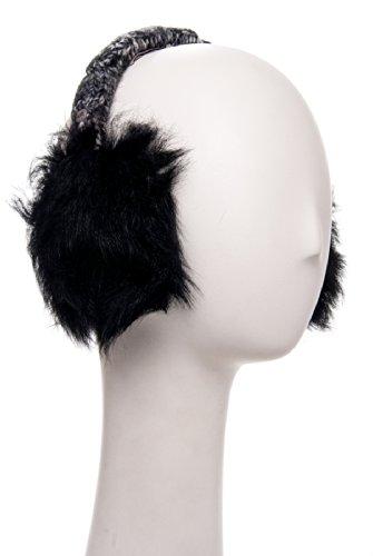 UGG Australia Bococa Fur Earmuff