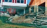 tenax-snow-guard-fence-green-4-by-50-feet