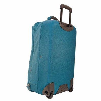 lite-gear-26-inch-hybrid-rolling-bag-black-one-size