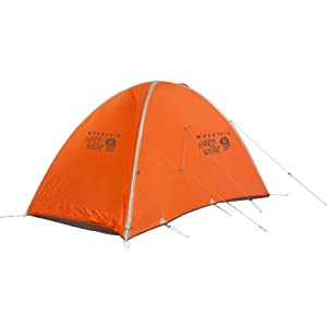 Buy Mountain Hardwear Direkt 2 Tent by Mountain Hardwear