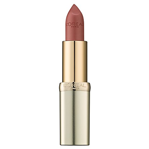 L'Oréal Paris - Rossetto Color Riche, n° 235 Nude