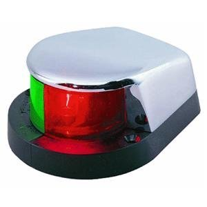 Seachoice Prod 02021 Bi-Color Led Bow Light