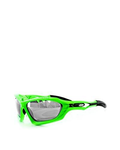 Ekoi Gafas Monstro Verde