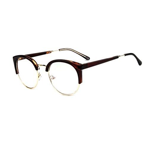 unisex-glasses-plain-glasses-eyeglasses-women-men-sexy-cat-eye-half-frame-reading-glasses-spectacles