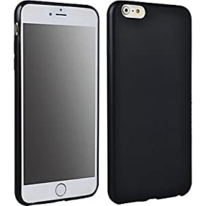 Belkin Mixit up iphone 6 case - Black and Silver by Belkin