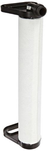 Stick Vac For Hardwood Floors front-259947