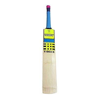 Tennex T-003 Kashmir Willow Cricket Bat