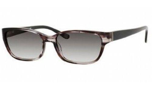 saks-fifth-avenue-lunettes-de-soleil-72-s-0en2-noir-de-fumee-55mm