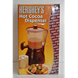 Hersheys Hot Cocoa Dispe