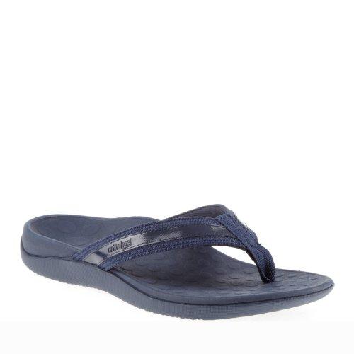 Womens Size 12 Flip Flops front-1056989