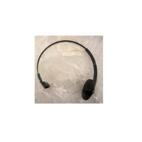 Plantronics-Over-The-Head Headband For Cs540- W740-