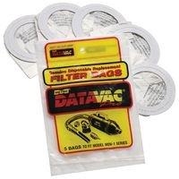 metropolitan-vacuum-cleaner-dvp-26-disposable-vacuum-cleaner-bags-1-piece