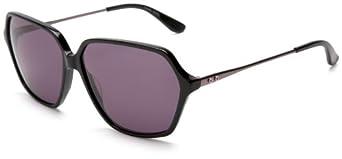 ddce2a4028 Converse Sunglasses Women
