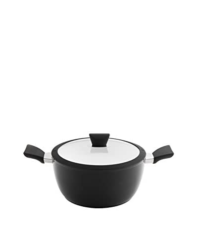"BergHOFF Eclipse 10"" Covered Stockpot"
