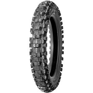 Bridgestone M404 Motocross Rear Tire 90/100-14