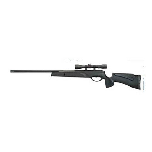 Gamo Pellet Rifle Model Big Cat  W Scope