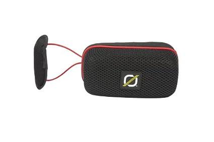 Goal-Zero-Rock-Out-Portable-Speaker