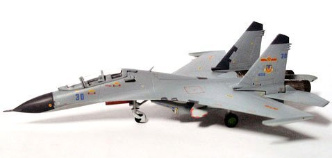 hogan-wings-1-200-su-27ubk-pal-china-peoples-liberation-army-air-force-japan-import
