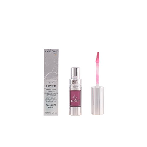 LANCOME - LIP LOVER gloss #357bouquet final 4.5 ml-unisex