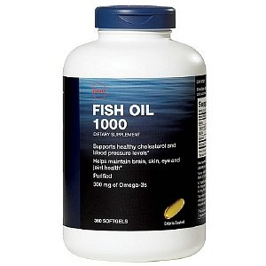 gnc-fish-oil-1000-300-mg-of-omega-3-fatty-acids-softgels-360-ea