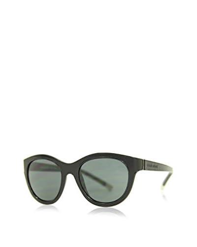 Armani Gafas de Sol Ar-8032-Q-5017-87 Negro