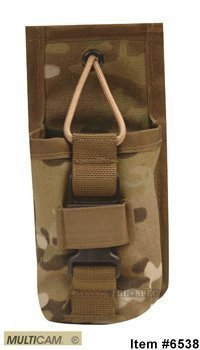 5ive-star-gear-molle-universal-radio-pouch-multicam
