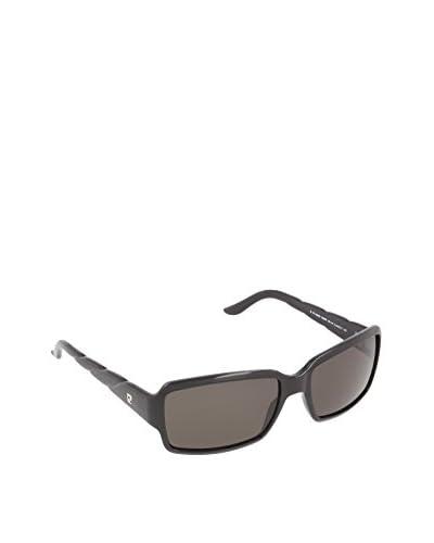 Pierre Cardin Gafas De Sol P.C. 8336/S NRD28 Negro