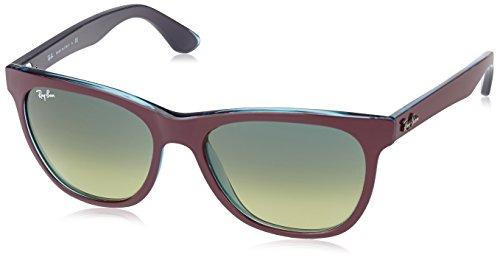 ray ban style sunglasses  ray-ban men\'s orb4184