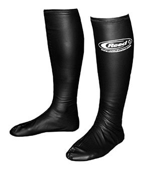 waterproof-socks-tough-flexible-reed-chillcheater-socks-s-m-l-xl-xxl