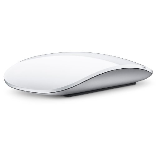 Apple Magic Mouse at Amazon.com