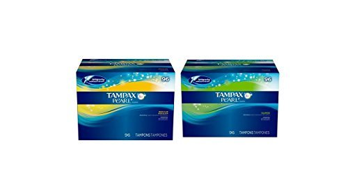 tampax-pearl-unscented-tampons-combo-pack-96-count-regular-absorbency-and-96-super-absorbency-by-tam